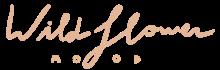 Wildflower_logo